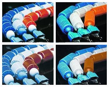 competencia-accesorios-foto02
